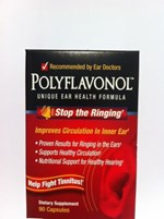 Picture of Polyflavonol