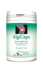Picture of Algi Caps