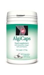 Afbeelding van Algi Caps
