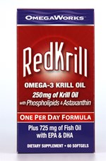 Picture of RedKrill