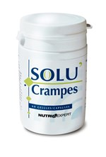 Picture of TheraCramps / Solucramps