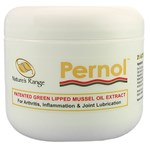 Picture of Pernol Cream