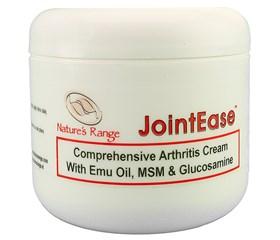 Afbeelding van JointEase Cream