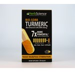 Picture of Turmeric