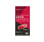Picture of Keto Burner