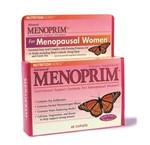 Afbeelding van Menoprim