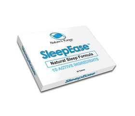 Picture of SleepEase