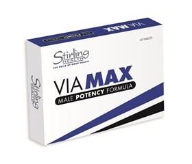 Picture of ViaMax