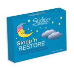 Picture of Sleep 'n Restore