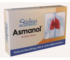 Picture of Asmanol
