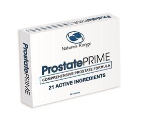 Afbeelding van ProstatePrime