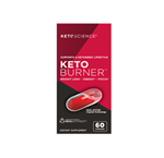Picture of Keto Burner