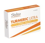 Picture of Turmeric Ultra
